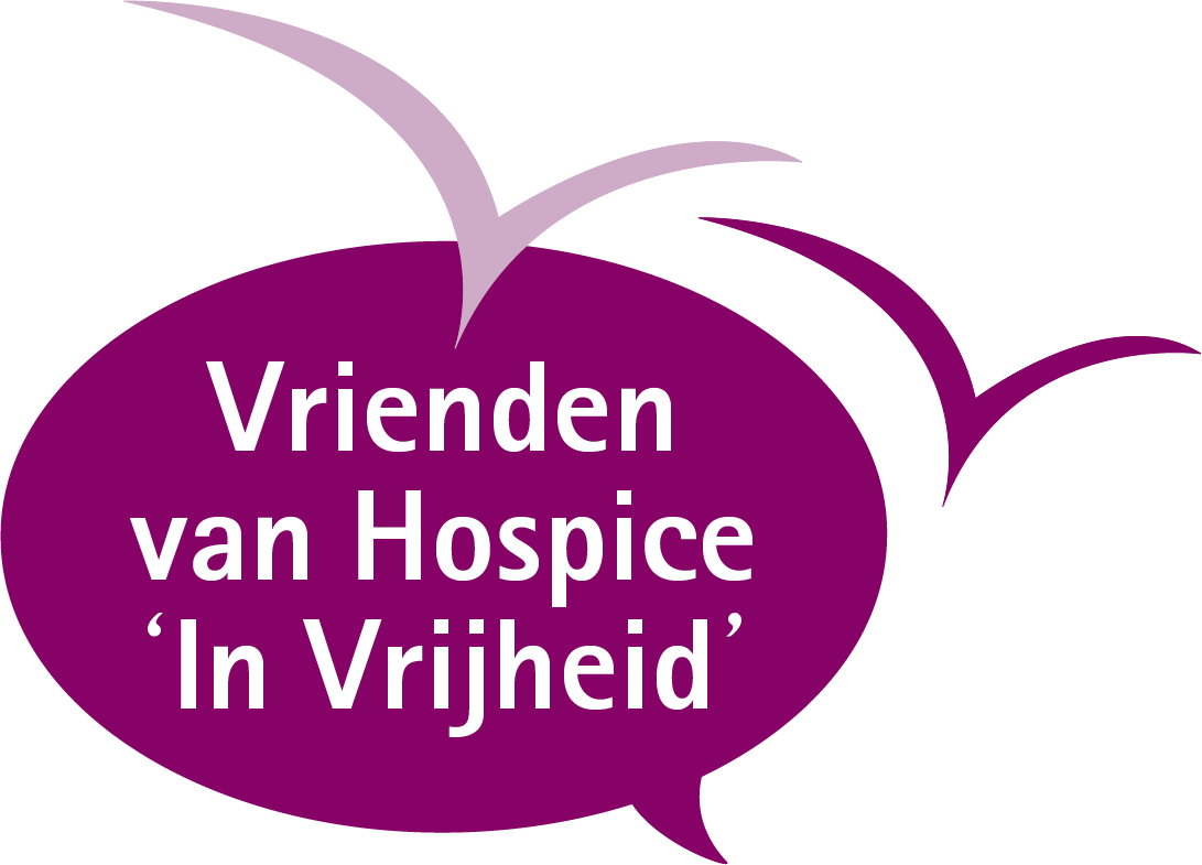 logo_Vrienden van_Hospice_DEF_CMYK
